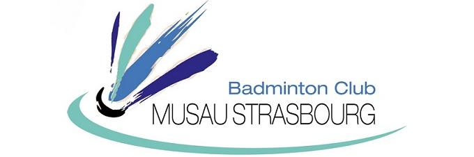 Badminton Club de la Musau