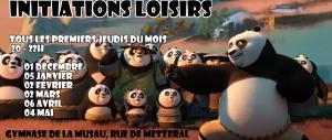 initiation-loisir-2